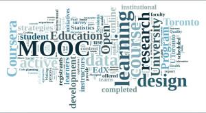Imagen MOOC para blog